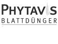PHYTAVIS Getreide Gold SC
