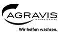 Kommunikationsteam der AGRAVIS