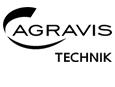 AGRAVIS Technik