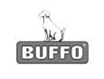 BUFFO Premium-Hundenahrung