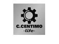 C.CENTIMO Arbeitskleidung