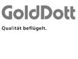 GoldDott-Geflügelfutterprogramm