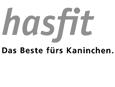 hasfit - Das Beste fürs Kaninchen