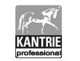 KANTRIE Professional - Reitsport auf höchstem Niveau