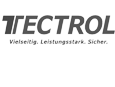 TECTROL -  Qualitäts-Schmierstoffe